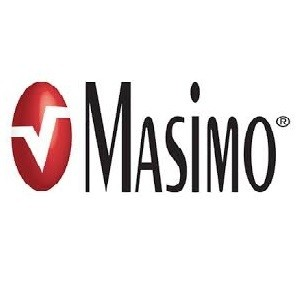 Masimo Announces FDA 510(k) Clearance for TFA-1TM Single-Patient-Use Forehead Senso
