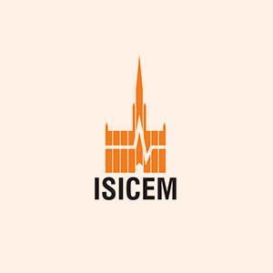 ISICEM