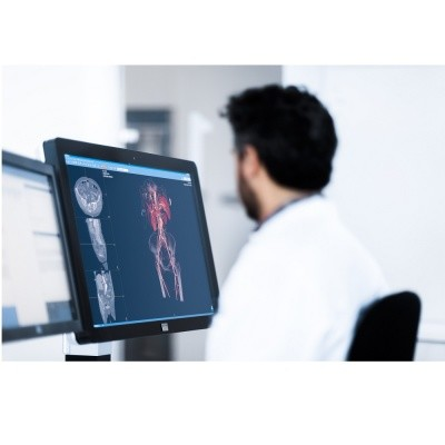 Sectra Radiology