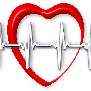 New Drug May Help Repair Failing Hearts