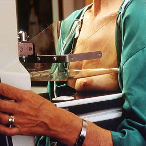 Focal Breast Pain: Does Breast Density Affect the Need for Ultrasound?