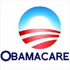 Senate Republicans Take Steps Towards ACA Repeal