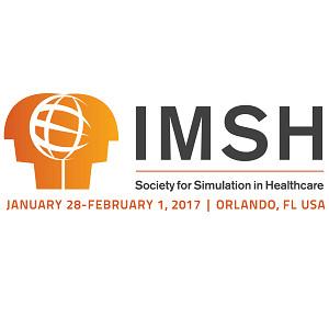 IMSH 2017