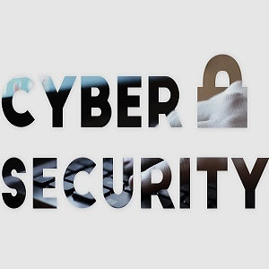 10 Ways to Enhance Cybersecurity Protection
