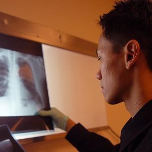 Teaching Communication Skills to Radiology Residents
