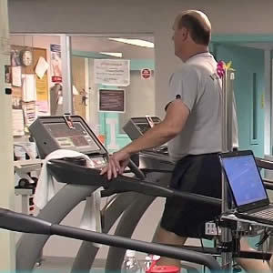 Cardiac Rehabilitation: The Missing Link to Close Chain of Survival?