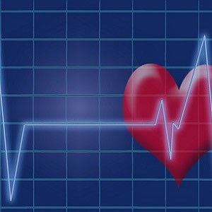 Does Cardioversion for AF Improve Quality of Life?