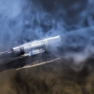 E-Cigarettes: What a Practising Cardiologist Needs to Know