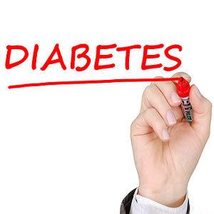 Sex-gender-specific Treatments for Diabetic Patients