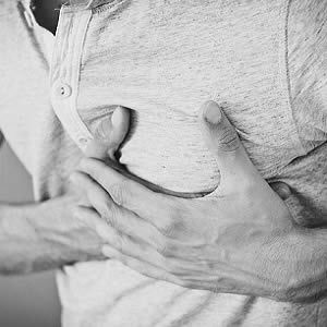 Recognising the 'Subtle Symptoms' Before a Heart Attack