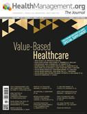 HealthManagement.org – The Journal. Volume 17. Issue 1. 2017