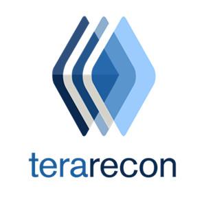 TeraRecon