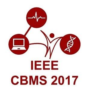 IEEE CBMS2017