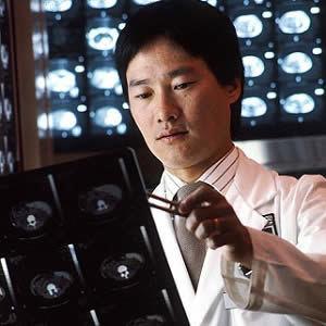 Improving Interpretation of Initial ED Ultrasound