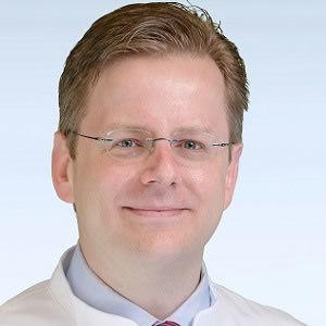 Andreas Napp, M.D., RWTH Aachen University, Aachen, Germany