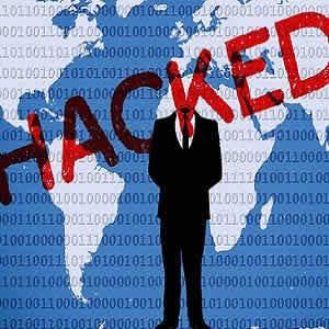 Hackers Breach Emory Healthcare's Patient Records