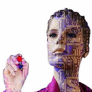 Artificial Intelligence Virtual Radiology Consultant