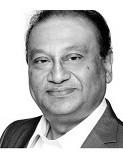 Dr. Mansur Hasib