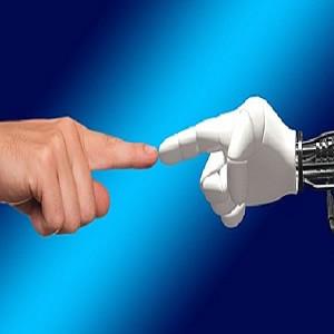 AI Systems 'Augment' Human Diagnosticians