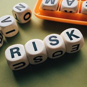 Benefit-Risk Assessment in Diagnostic Imaging