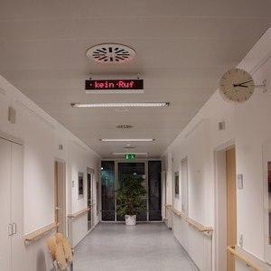 Sepsis-associated In-hospital Cardiac Arrest