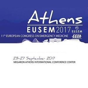 EuSEM 2017