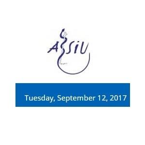 CONGRES AISIU 2017