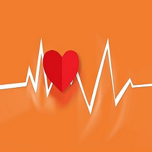 Healthy Lifestyle - Key Factor in AF Prevention