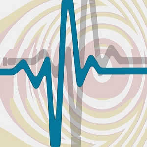 Azithromycin Not Linked to Increased Arrhythmia Risk