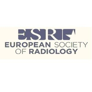 ESR Steps Up Interest in Radiographer Meetings