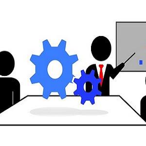 EHR Training Platform for Medical Students