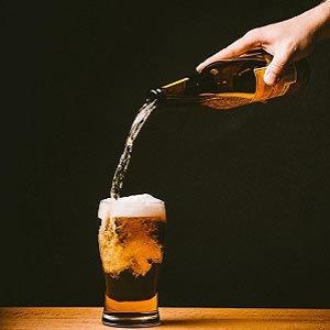 Alcohol Consumption and Cardiac Arrhythmias