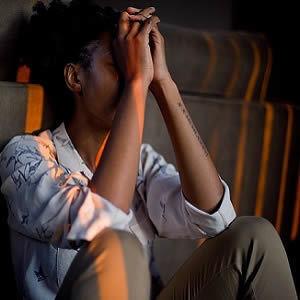 PTSD Phenomena After Critical Illness