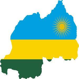 Humanitarian Cardiac Surgery Outreach in Rwanda