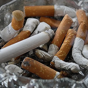 More Frequent Lung Cancer Screening for Men