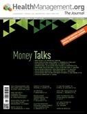 Volume 17 - Issue 2, 2017