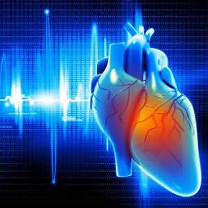 Researchers have identified a microRNA biomarker that demonstrates a strong association with the incidence of atrial fibrillation, the most common abnormal heart rhythm.