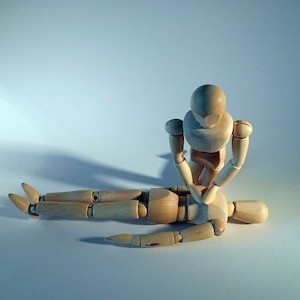 Cardiac Arrest: Bystander CPR's Impact on Survival, Cost