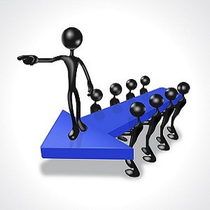 Interim CIOs - The Important Role They Play