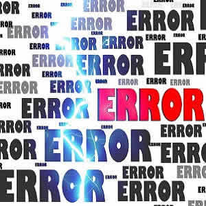 Admit Mistakes to Curb Medical Errors
