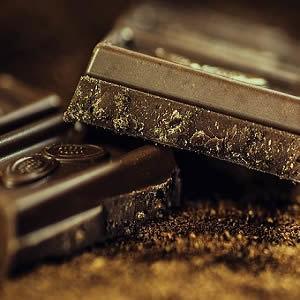 Chocolate Decreases Risk of Atrial Fibrillation