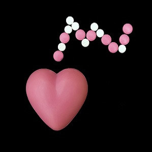 Statins Improve Heart Structure and Function