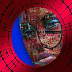 AI in Precision Cardiovascular Medicine