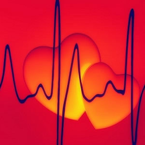 New Imaging Technique for AF Minimises Radiation Exposure