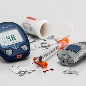 Diabetes Mellitus and Heart Failure