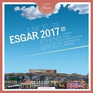 5 Reasons to Attend ESGAR