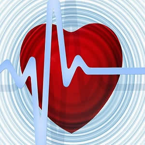 Study: Treatment Gap in Patients Suffering From Atrial Fibrillation