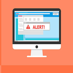 Sepsis E-alert System with Response Team Improves Outcomes