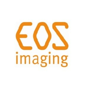 EOS Imaging 2016 Revenue Increases 41% to €30.8 million