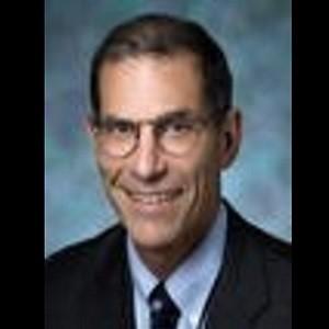 Glenn Whitman, MD, of Johns Hopkins Hospital (JHH) in Baltimore, Md